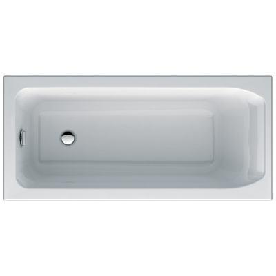 ACTIVE прямоугольная ванна 170X70 см для встраивания