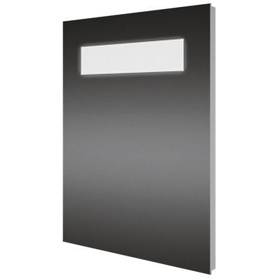 STRADA зеркало 50 см с подсветкой