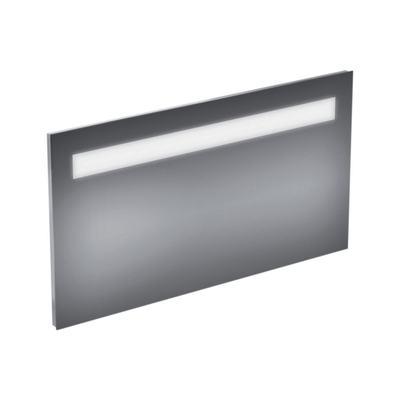 STRADA зеркало 120 см с подсветкой