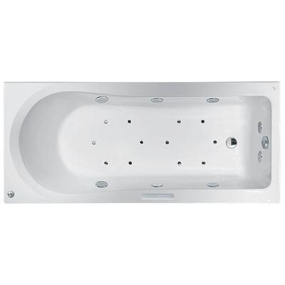 Vasca idromassaggio ideal standard istruzioni – Infissi del bagno ...
