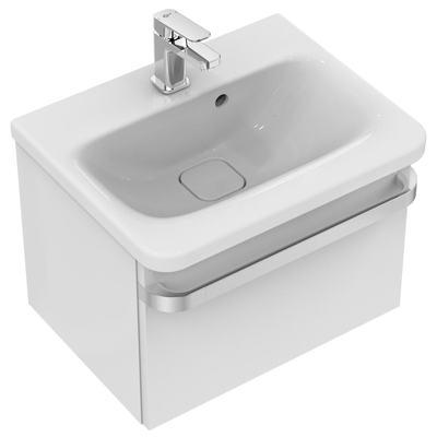 Basin unit 50 cm