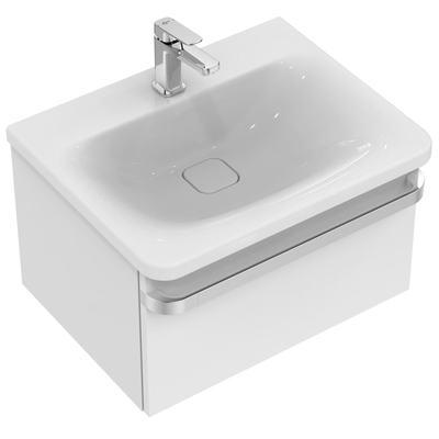 Vanity Basin 60 cm
