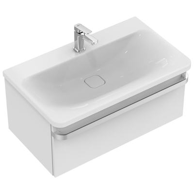 Vanity Basin 80 cm
