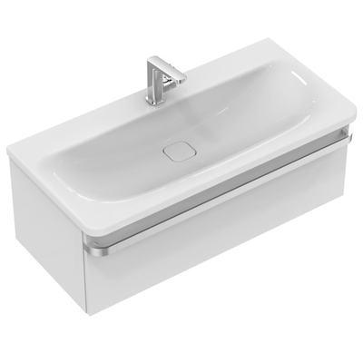 Vanity Basin 100 cm