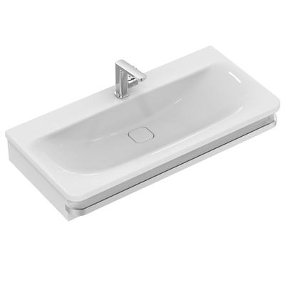 Basin 100 cm