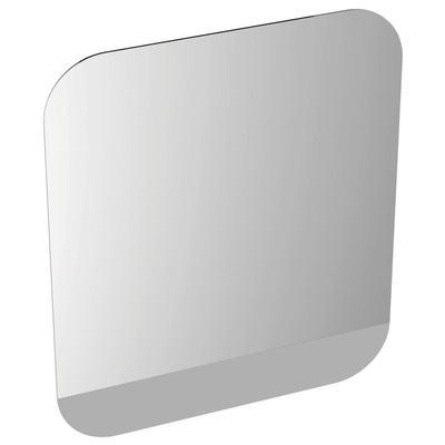TONIC II Зеркало 60 см со светодиодной подсветкой