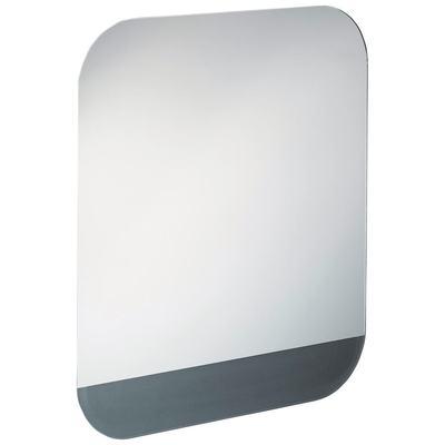 Mirror 600mm antisteam led & sensor