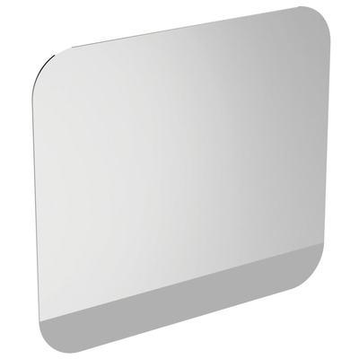 TONIC II Зеркало 80 см со светодиодной подсветкой