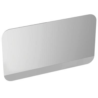 TONIC II Зеркало 120 см со светодиодной подсветкой