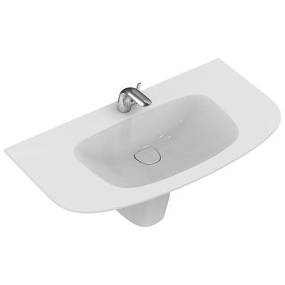 100cm Vanity Basin