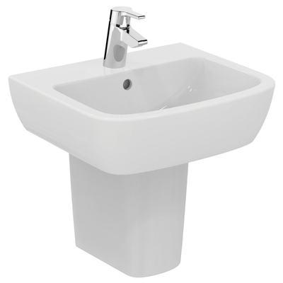 Washbasin 50 cm