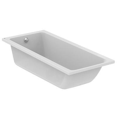 Vasca Da Bagno Connect.Prodotti Per Tipi Di Prodotto Ideal Standard
