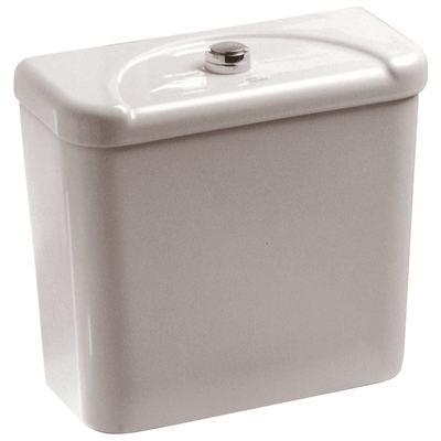 Cassetta scarico wc esterna ideal standard