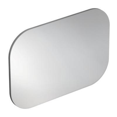 Specchio anti-appannamento 100 cm