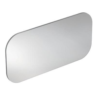Specchio anti-appannamento 140 cm