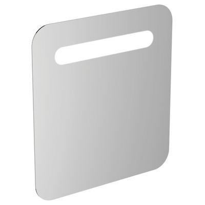 Specchio Dea 60 cm con luce