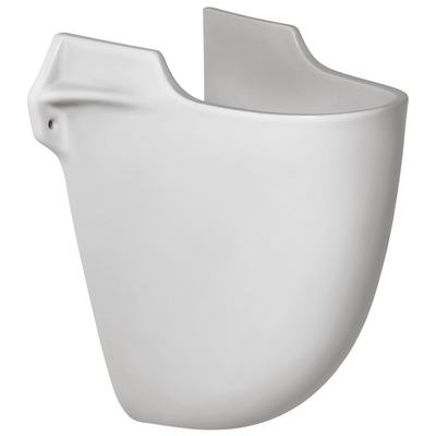 Ideal Standard V1440 Washbasin 60 Cm