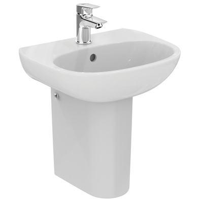 Handwash basin 45 cm - Light design
