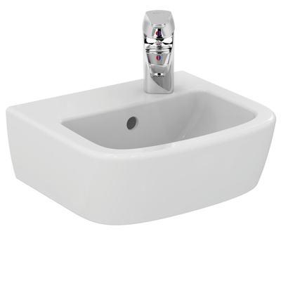 Handwash basin 35 cm