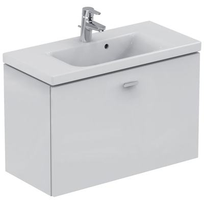 800mm Basin Unit