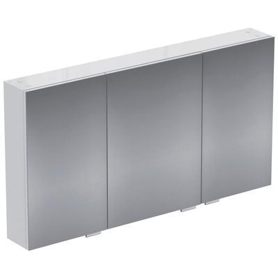 1300mm Mirror Cabinet