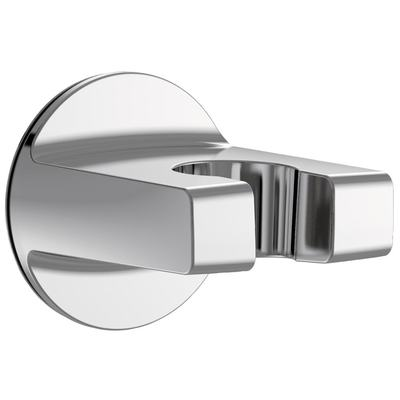 Стенна окачалка за ръчен душ