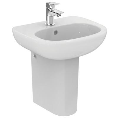 Handwash basin 45 cm