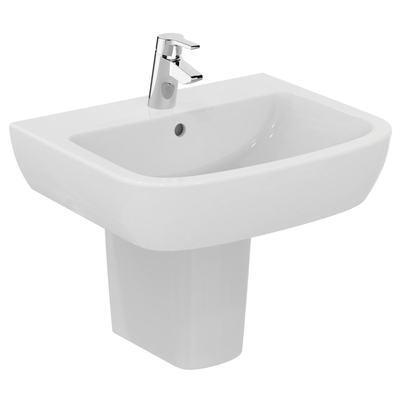 Washbasin 60 cm