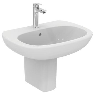 Washbasin 70 cm