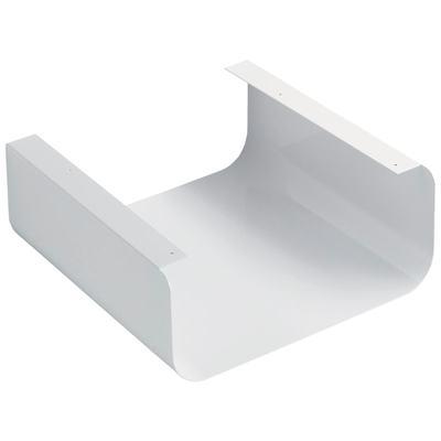 Open shelf 450cm
