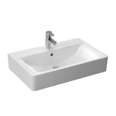 Ideal Standard E209167 Semi Countertop Basin Fixing Pack