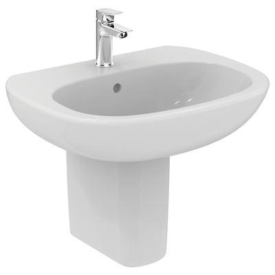 Washbasin 65 cm