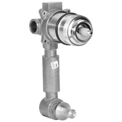 Thermostatic Exposed Shower Pack