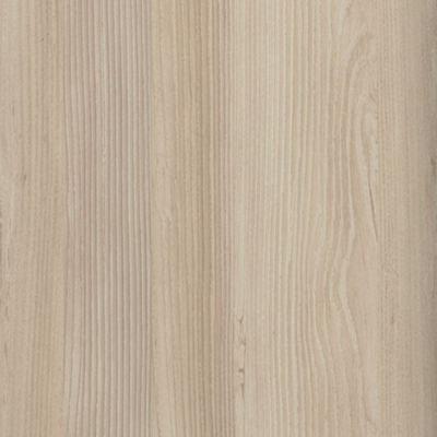 Chêne cérusé (FF) (Référence produit :R4303FF)