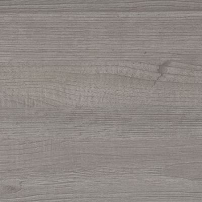 Wood light grey (Product code:R4304FE)