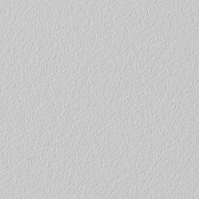 Blanc pur (FR) (Référence produit :K8277FR)