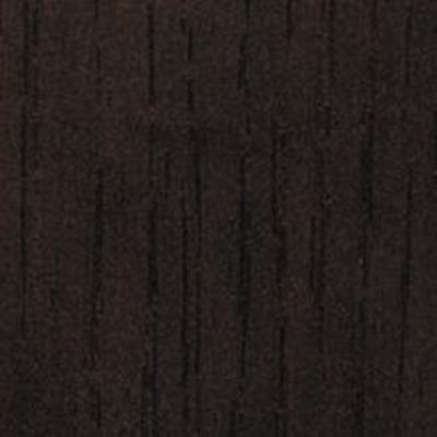Dark Oak (Product code:K2189CT)