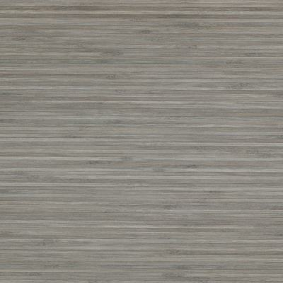 Bambù (Codice prodotto:K2675WL)