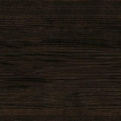 Larice scuro (Codice prodotto:T7856S9)