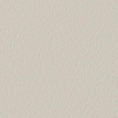 Beige sable (FT) (Référence produit :K8227FT)