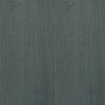 Sandy Grey Oak (Product code:E3243SG)