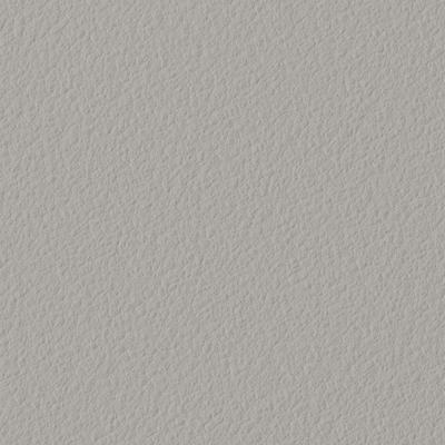 Gris béton (FS) (Référence produit :K8227FS)