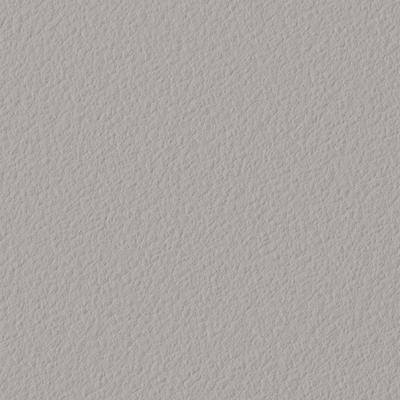 Beton siva (Šifra prozvoda:K8219FS)