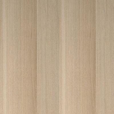Sandy Oak (Дуб) (Артикул продукта:E3242OS)