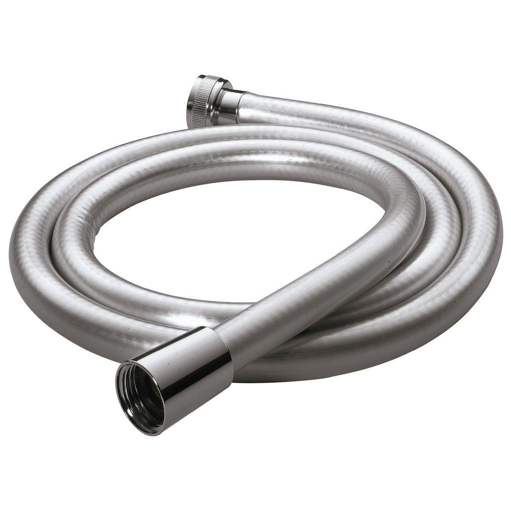 1.6m Shower Hose