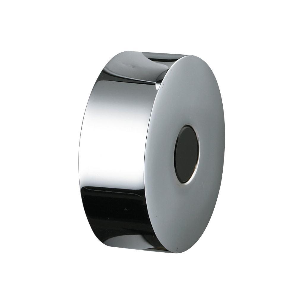 CERAPLUS электронный датчик для смесителя для душа, набор №2 (внешний)