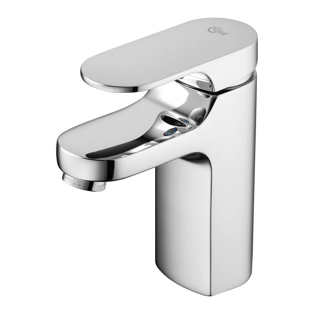Hand-Rinse Basin Mixer (Without Waste)