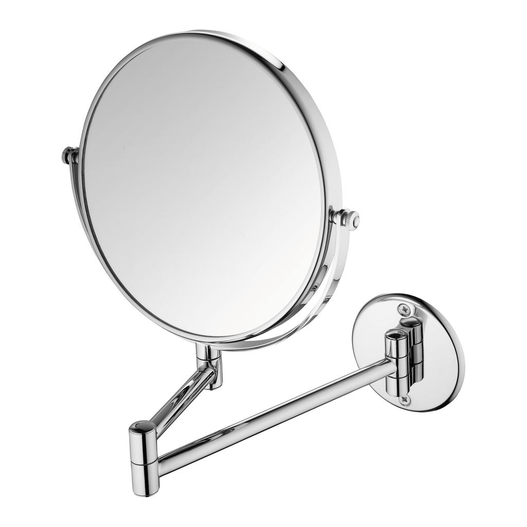 Product details a9111 shaving mirror ideal standard for Shaving mirror