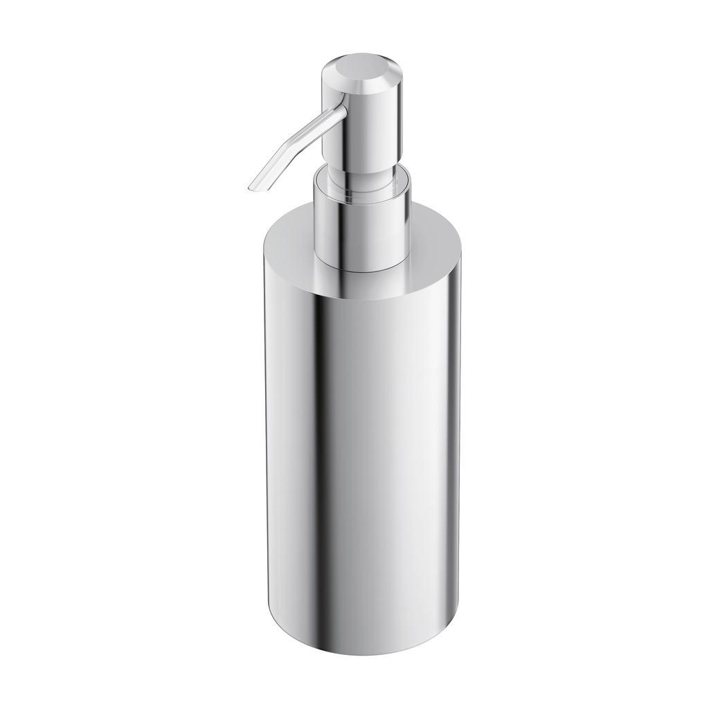 Lotion Dispenser