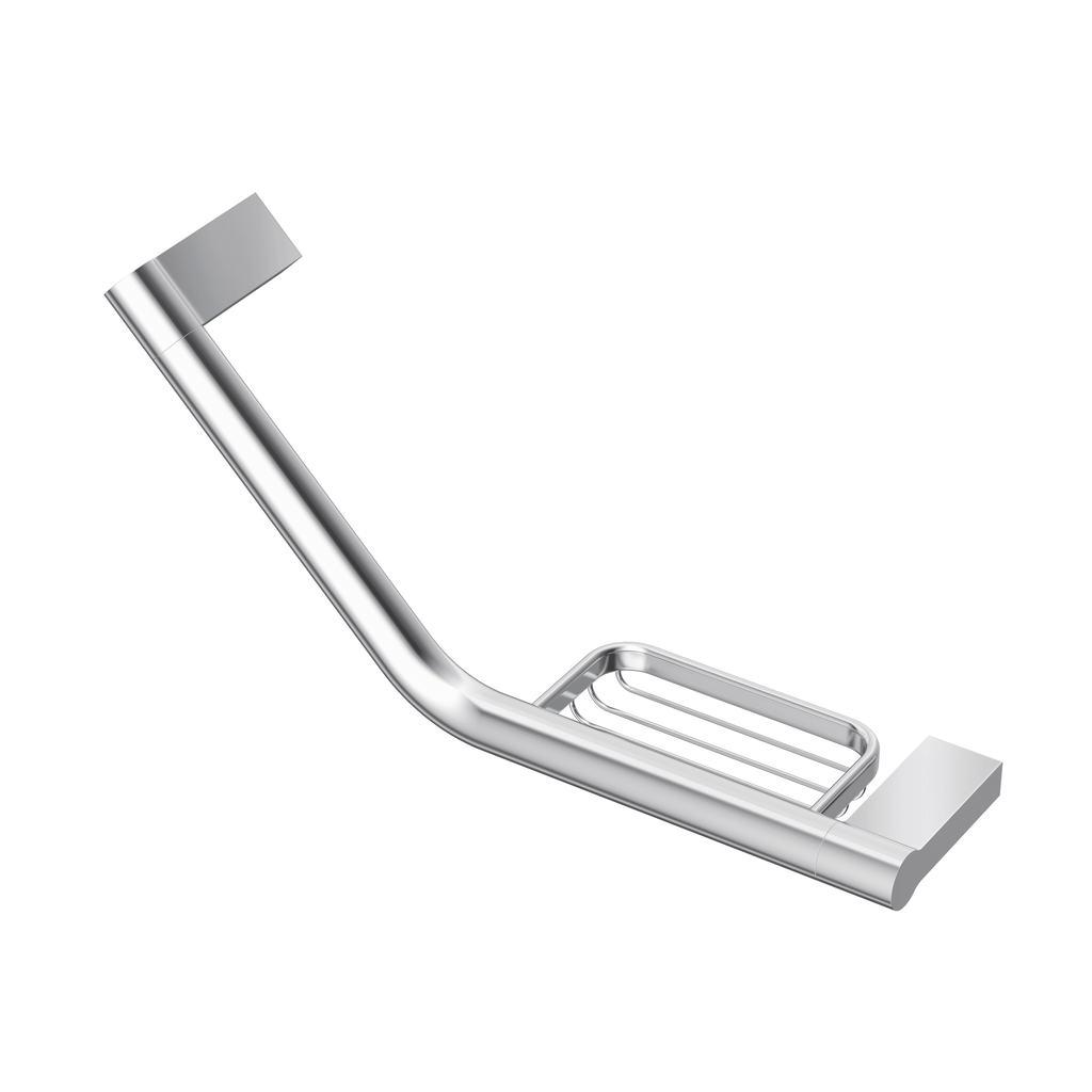 45cm Grabrail